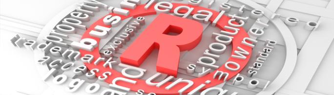 trademark-registration01