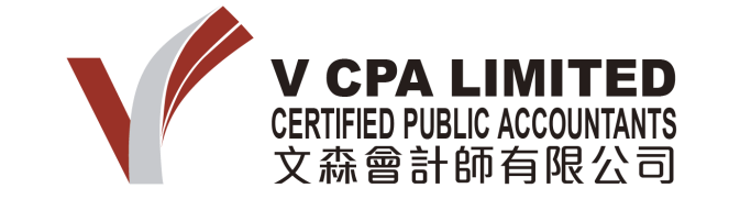 cropped-vcpa_logo_v1-02.png